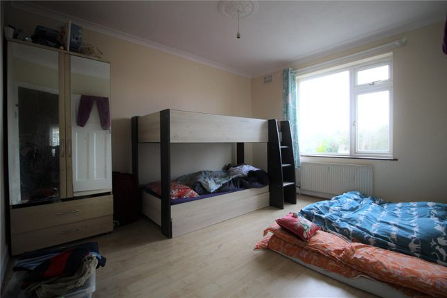 Thumbnail Semi-detached house to rent in Monkton Road, Welling, Kent