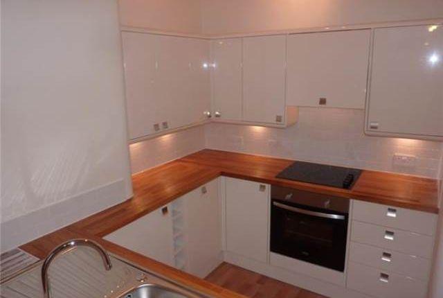 Kitchen of Mcdonald Road, Edinburgh EH7