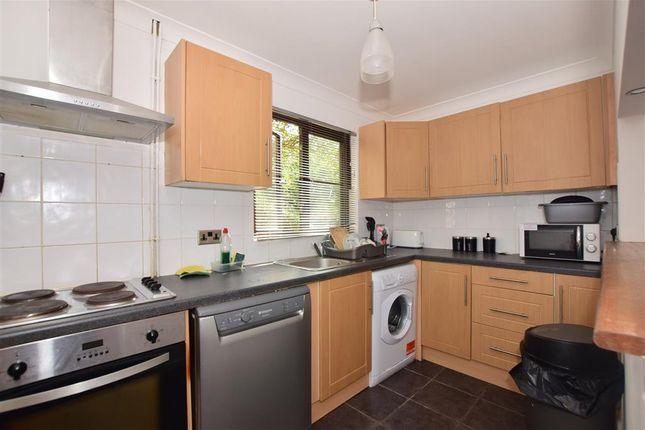 Kitchen of Melville Heath, South Woodham Ferrers, Chelmsford, Essex CM3