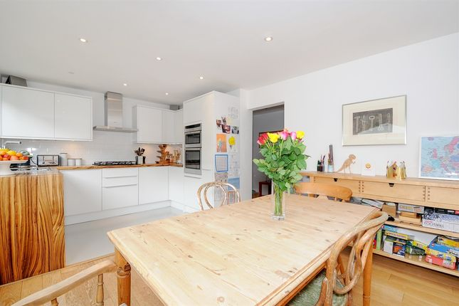 Thumbnail Semi-detached house for sale in Penner Close, London