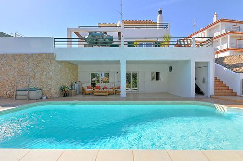 5 bed town house for sale in Castro Marim, Algarve, Castro Marim, East Algarve, Portugal