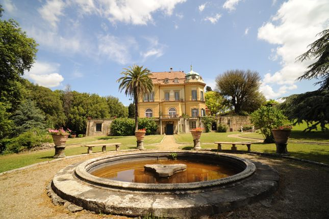Thumbnail Villa for sale in Fiesole, Florence, Tuscany, Italy