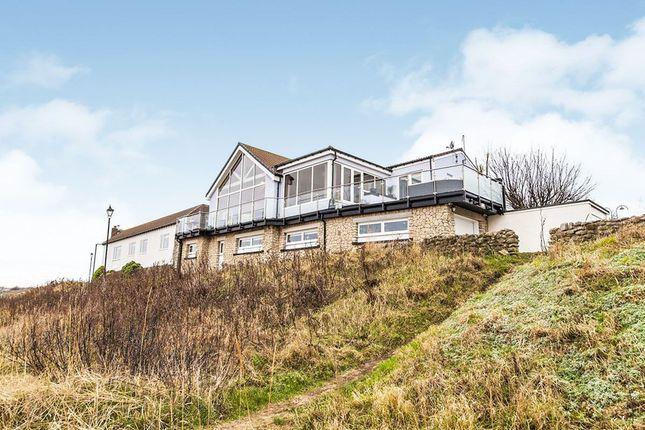 Thumbnail Semi-detached house for sale in The Beach House, Pebble Beach, Whitburn, Sunderland