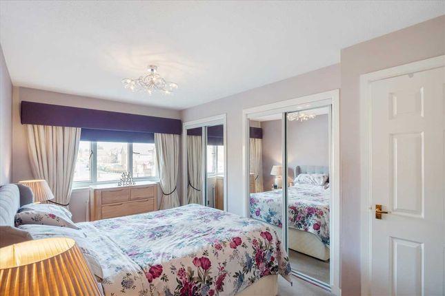 Bedroom One (2) of Canonbie Lane, Mavor Park Gardens, East Kilbride G74
