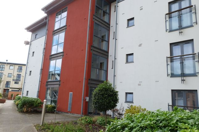 20201009_123259 of St. Christophers Court, Maritime Quarter, Swansea SA1