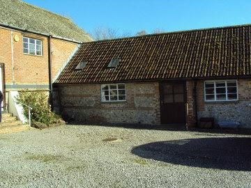 Thumbnail Office to let in Milton Abbas, Blandford Forum
