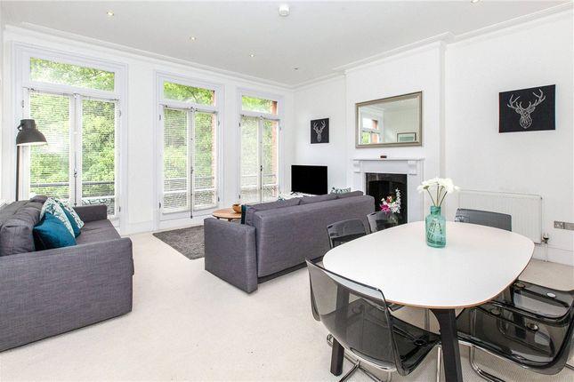 Thumbnail Flat for sale in Thames Street, Windsor, Berkshire