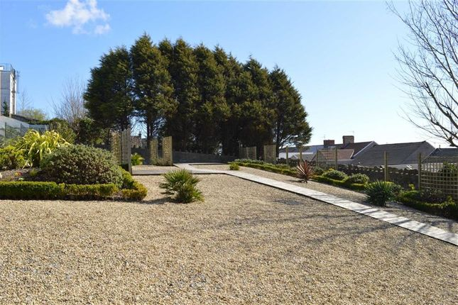 Property In St Thomas Swansea