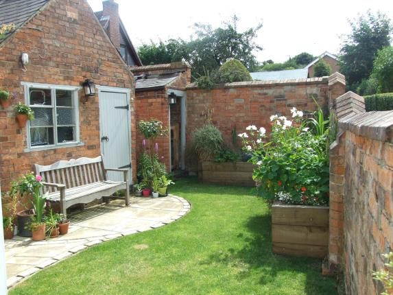 Thumbnail Semi-detached house for sale in Nursery Road, Radcliffe-On-Trent, Nottingham, Nottinghamshire