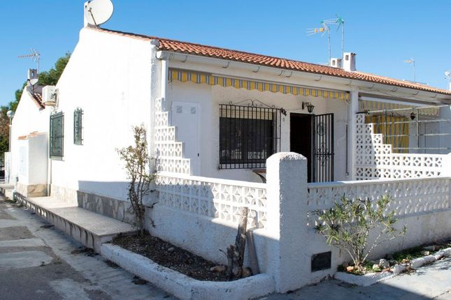 03188 Torre La Mata, Alicante, Spain