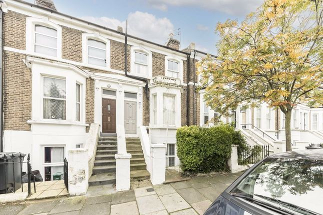 2 bed flat for sale in Chaucer Road, London W3