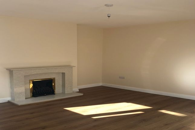Thumbnail Terraced house to rent in Roper Street, Maryport, Cumbria