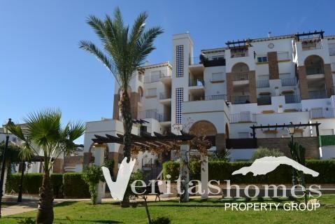 Apartments For Sale In Vera Almer 237 A Andalusia Spain