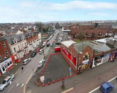 Land for sale in 65 Holywood Road, Belfast, County Antrim