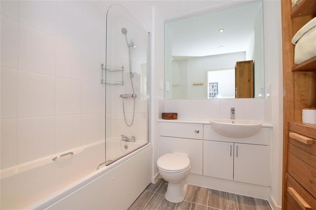 Bathroom of Whitestone Way, Croydon, Surrey CR0