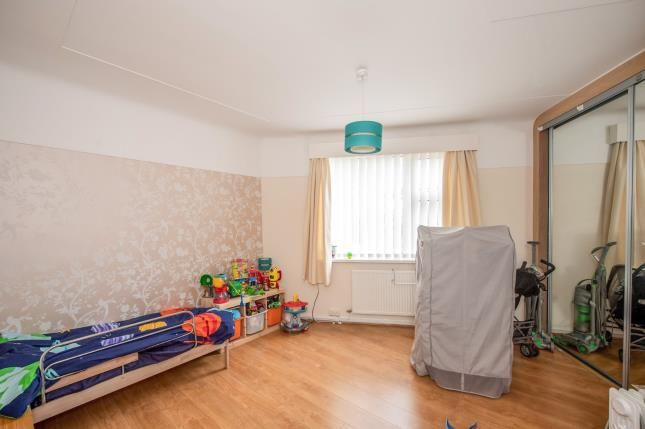Bed 4 of Blundellsands Road East, Crosby, Liverpool, Merseyside L23