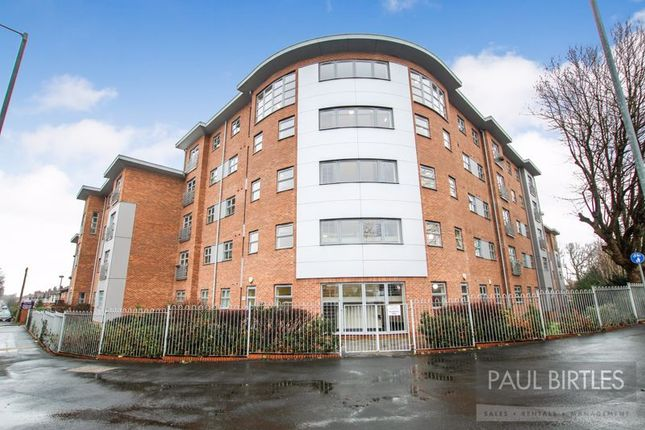 Photo 12 of Windsor House, Mauldeth Road West, Chorlton, Manchester M21