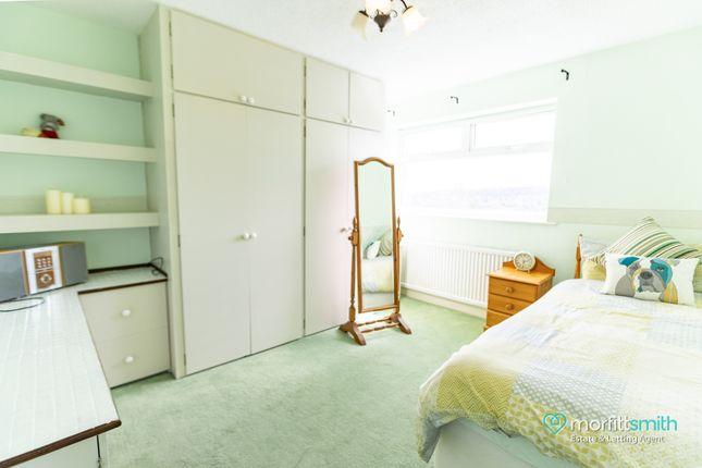 Bedroom 3 of Cavendish Avenue, Loxley, - Cul-De-Sac Location S6