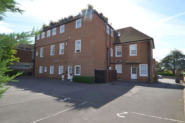 Commercial Property To Rent In Whitstable
