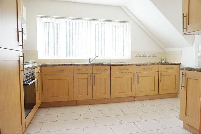 Kitchen of Ash Tree Walk, Basildon SS14