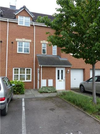 Flat to rent in Miller Court, Elstow, Bedford