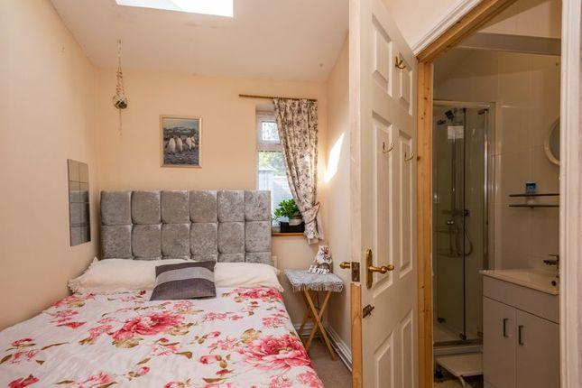 Photo 12 of Caius Close, Heacham, Kings Lynn PE31