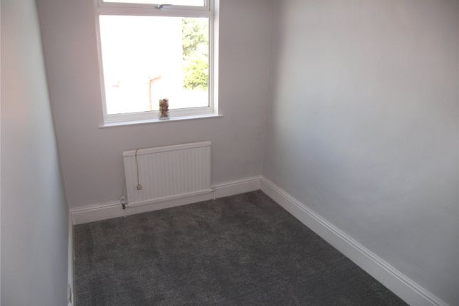 Picture No. 16 of Vicars Terrace, Allerton Bywater, Castleford, West Yorkshire WF10