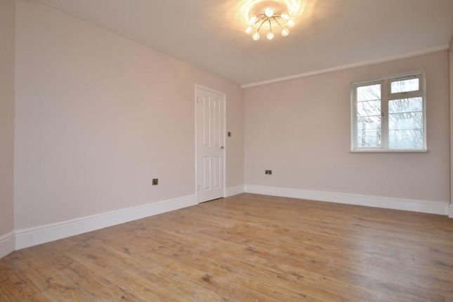 Thumbnail Flat for sale in Chiswick Village, Chiswick, London