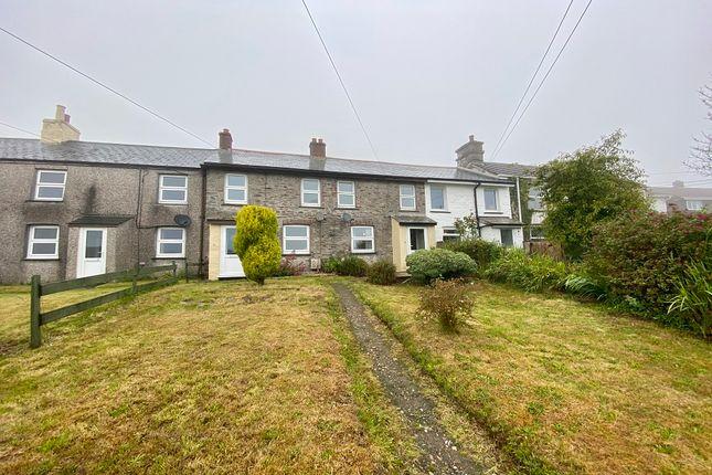 Thumbnail Cottage to rent in Prospect Terrace, Gunnislake