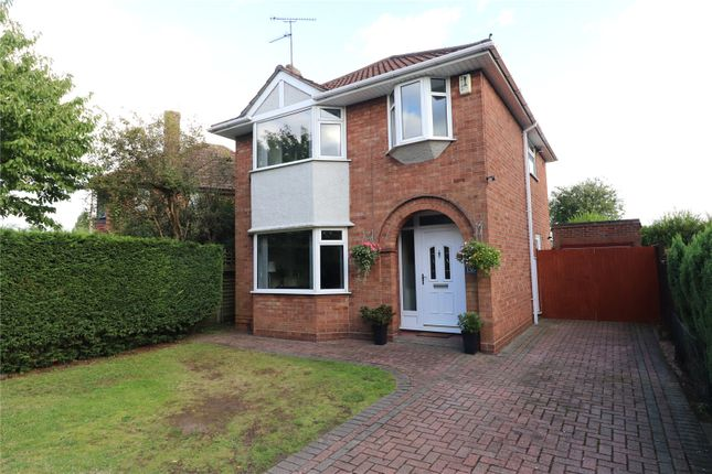 newark road, north hykeham, lincoln, lincolnshire ln6, 3 bedroom detached house for sale - 52928884 primelocation