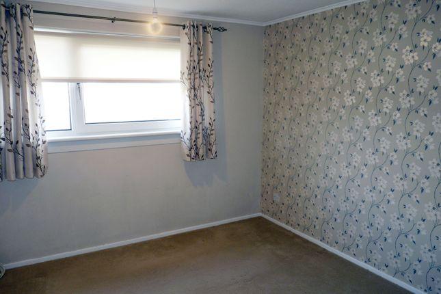 Bedroom of Colonsay, St. Leonards, East Kilbride G74