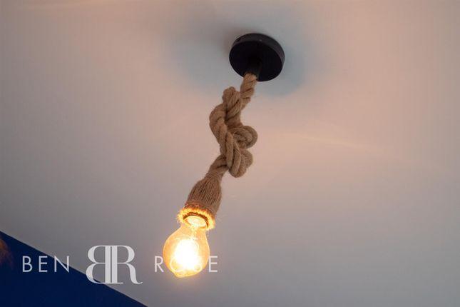 Lounge Lighting of Assembly Avenue, Leyland PR25