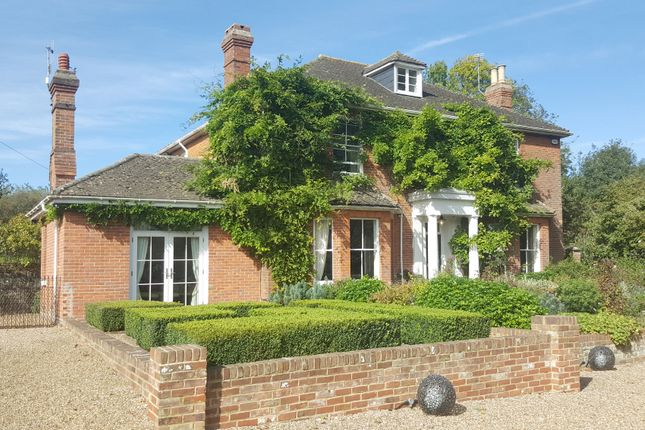 Thumbnail Property for sale in Boughton Monchelsea, Kent