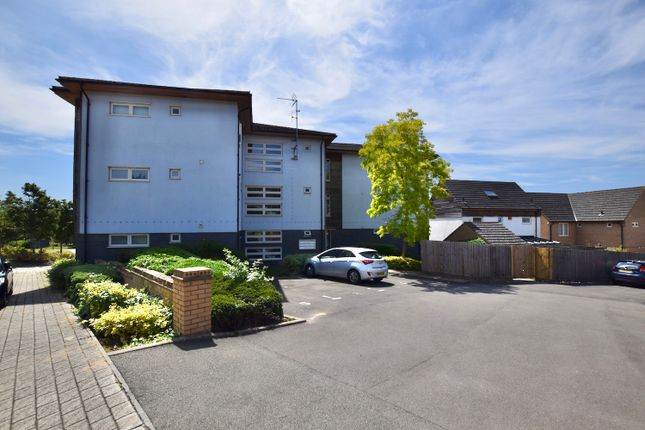 Photo 11 of Flexerne Crescent Ashland, Milton Keynes MK6