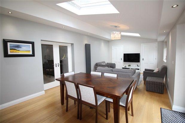 Living Space of Langdale Road, Leyland PR25
