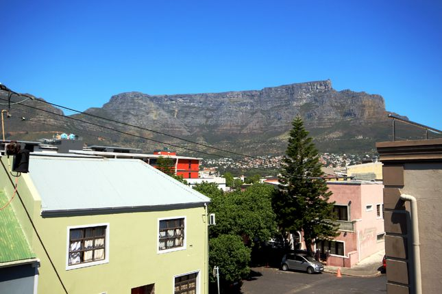 Thumbnail Detached house for sale in Bryant Street, Bo Kaap, Cape Town, Western Cape, South Africa
