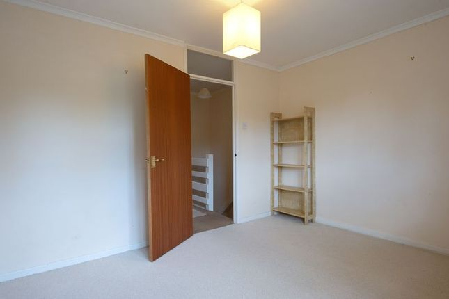 Bedroom of Liverpool Road, Rufford, Ormskirk L40