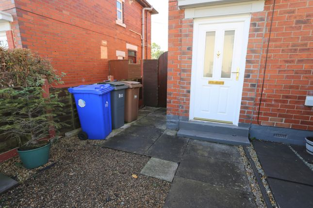 Photo 3 of Kimberley Street, Longton, Stoke-On-Trent ST3