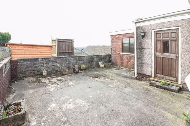 Photo 22 of Garnlwyd Close, Morriston, Swansea SA6