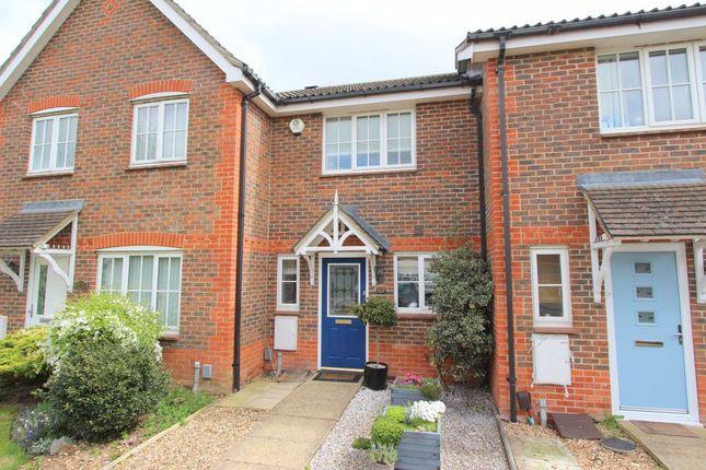 Thumbnail Property to rent in Garland Way, Leighton Buzzard