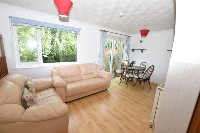 Thumbnail Semi-detached house to rent in St. Davids Close, Colchester