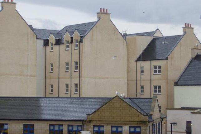 Thumbnail Flat to rent in Strothers Lane, Inverness