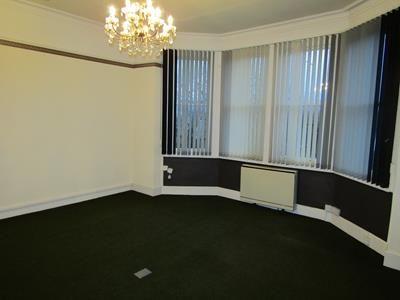 Photo 3 of Highfield House, First Floor Office 1, Highfield Terrice, Leamington Spa, Warwickshire CV32