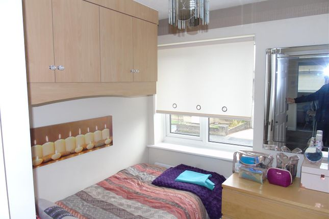 Bedroom 3 of Lytham Close, Liverpool L10