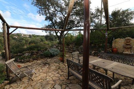 Image 23 4 Bedroom Villa - Central Algarve, Santa Barbara De Nexe (Jv10124)