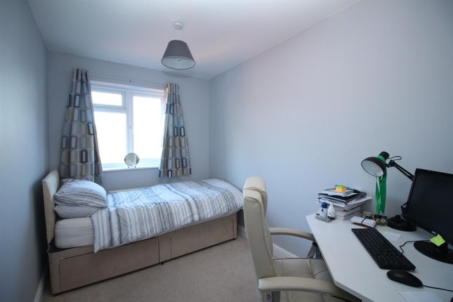 Bedroom 4 of Bucksford Lane, Singleton, Ashford TN23