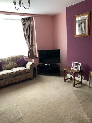 2 bed flat for sale in Maiden Lane, Crayford, Kent DA1