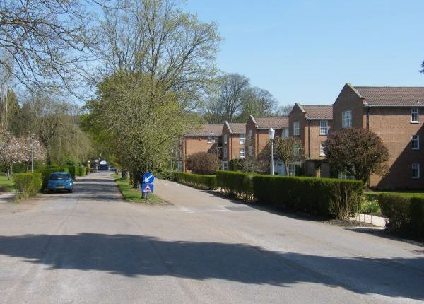 Photograph 9 of Grandison House, Phyllis Court Drive, Henley-On-Thames, Oxfordshire RG9