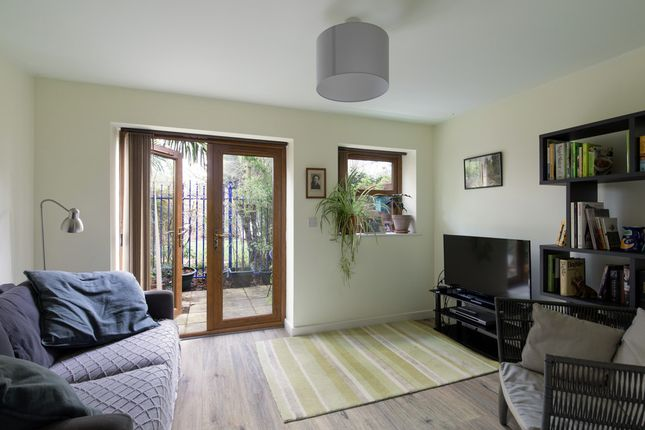 3 bed terraced house for sale in Costa Street, Peckham Rye SE15