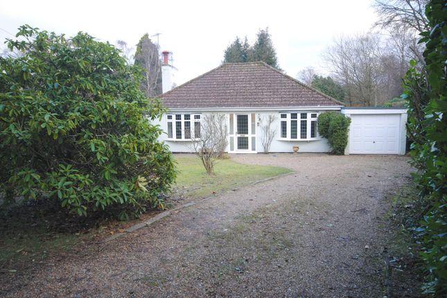 Chestnut Walk, Felcourt, East Grinstead RH19